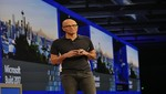 Microsoft anuncia herramientas y servicios para apoyar a los desarrolladores