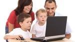 La mamá de hoy y uno de sus principales roles: proteger a sus hijos en Internet