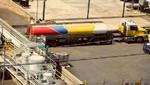 El Indecopi inició investigación a las importaciones de etanol de EE.UU. por presuntas prácticas de subvenciones