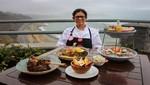 Día de la Madre: conoce 10 restaurantes peruanos socialmente responsables para disfrutar y ayudar