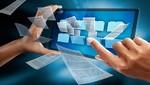 Consejos para elegir a tu Proveedor de Servicios Electrónicos (PSE)