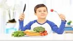 Invierno: 6 recomendaciones para cuidar la alimentación de los niños y evitar enfermedades