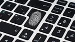 Oleada mundial de infecciones con ransomware