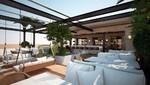 Restaurante 30Sinco abre sus puertas en la Marina de Casa de Campo