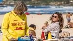 'Deep Water', un nuevo thriller policial australiano, llega a Sundance TV