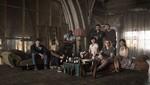 Netflix revela video especial de la segunda temporada de Sense8