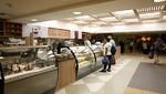 Tanta y Delicass se incorporan a la oferta gastronómica del Aeropuerto Internacional Jorge Chávez