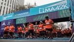 Ripley promueve el reciclaje en la Expo Maratón Lima 42K