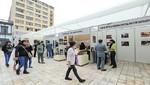 Municipalidad de Lima inauguró XV Feria Museo a tu Alcance