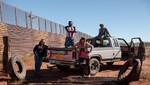 """FX líder en ratings con el estreno de la nueva producción original: """"Run Coyote Run"""" en México"""
