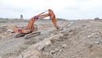MML acelera construcción de defensas ribereñas en tramos críticos de ríos Lurín y Chillón
