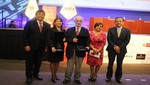 Premian innovación en empresas de la cadena textil-confecciones
