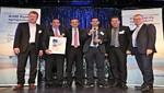 Avianca recibe premio Airbus al mejor rendimiento operativo de aeronaves A320 en América