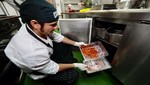 MML capacita a personal de restaurantes en manipulación de alimentos