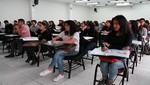 Beca de Excelencia Académica para Hijos de Docentes ofrecerá 300 plazas en su convocatoria 2017