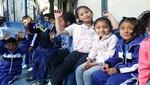El país requiere de una política y de un plan nacional de educación inclusiva