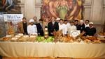 Miraflores: Fiesta Francesa del Pan ofrecerá más de mil variedades