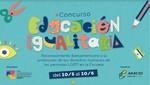 'Educación igualitaria', el concurso iberoamericano que busca proteger los derechos de las personas LGBTI en las escuelas