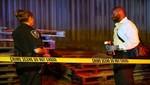 Investigation Discovery presenta 'Cuando la muerte llama'