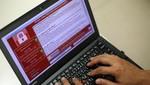 Medidas de prevención son claves para evitar otro ataque de ransomware como el de WannaCry u otros similares