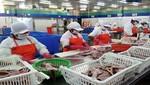 Productos con valor agregado a Corea del Sur crecieron 15% promedio anual