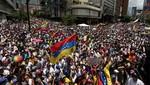 Jóvenes activistas y un ex militar asesinados en Venezuela