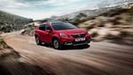 Llega a Perú la Nueva SUV Peugeot 2008: potencia, seducción y alta tecnología para el segmento