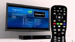 Osiptel: Cobro por decodificadores para televisión por cable