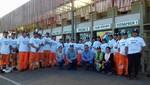Día del Reciclador Peruano: En el Perú existen más de 100 mil familias dedicadas al reciclaje