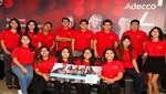 Conoce las iniciativas que buscan impulsar la empleabilidad juvenil