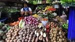 Precios al Consumidor en Lima Metropolitana disminuyeron 0,42%