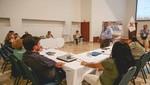 9 países del Grupo Marino Costero de la REDPARQUES suscriben Declaración de Paracas
