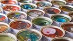 En el Día de los Océanos Greenpeace quiere darte la lata