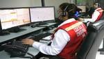 Bomberos reducirán a la mitad sus tiempos de respuesta ante emergencias gracias a su nuevo servicio de conectividad