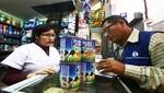 MML fiscaliza que tiendas, mercados y supermercados del Cercado de Lima no vendan productos Pura Vida