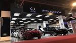 Peugeot ofrece prueba de manejo gratuita en los centros comerciales Mall del Sur y Plaza Norte