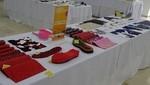 Perú produce más de 50 millones de pares de calzado de cuero al año