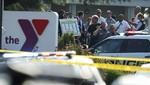 EE.UU.: Un congresista fue herido en un tiroteo durante una práctica de beisbol de Virginia