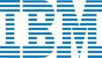 Profesionales globales de IBM llegan a Lima para fortalecer el Ecosistema de Voluntariado asesorando a actores locales estratégicos