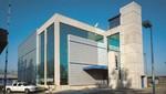 El Data Center de Level 3 en Santiago de Chile distinguido con la Certificación Tier III del Uptime Institute