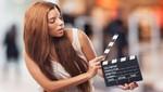 ¿Se puede estudiar cine a nivel universitario en el Perú?