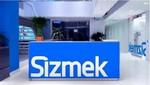 Sizmek añade canales de audio digital a su Ad Server; brindará a los compradores acceso a audio programático mediante StrikeAd DSP