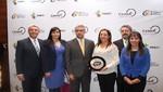 Torres y Torres Lara - Abogados es reconocido con el Distintivo de Empresa Socialmente Responsable por tercer año consecutivo