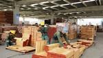 Exportaciones peruanas generaron 833 mil empleos