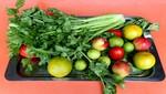 Alimentos que ayudan a prevenir el cáncer de próstata