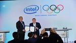COI e Intel anuncian alianza estratégica global hasta 2024