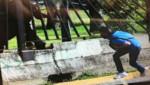 Venezuela: David Vallenilla otro joven asesinado durante las protestas contra el gobierno [VIDEO]