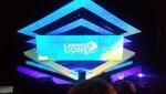 Agencia de publicidad Tribal121 ganó su primer León en Cannes con la campaña #efectoceropuntocinco