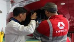 Suzuki Motors de Japón inicia proceso de certificación a técnicos de Derco Perú