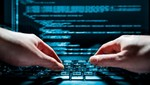 El uso de la analítica contra los fraudes